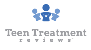 Residential Treatment Center Reviews