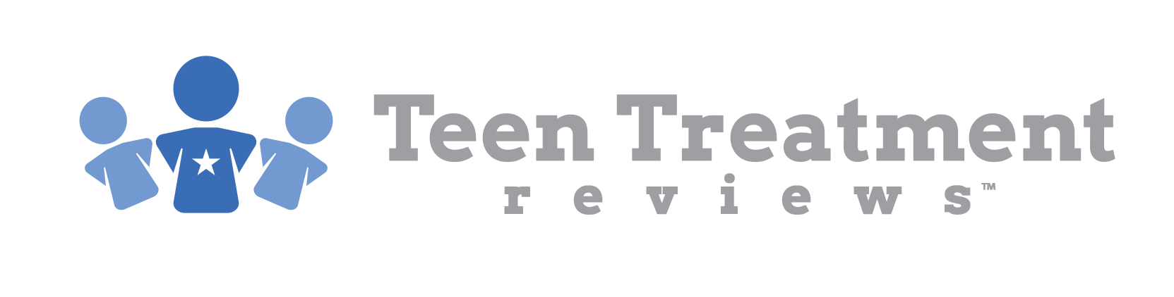 Troubled Teen Treatment Reviews